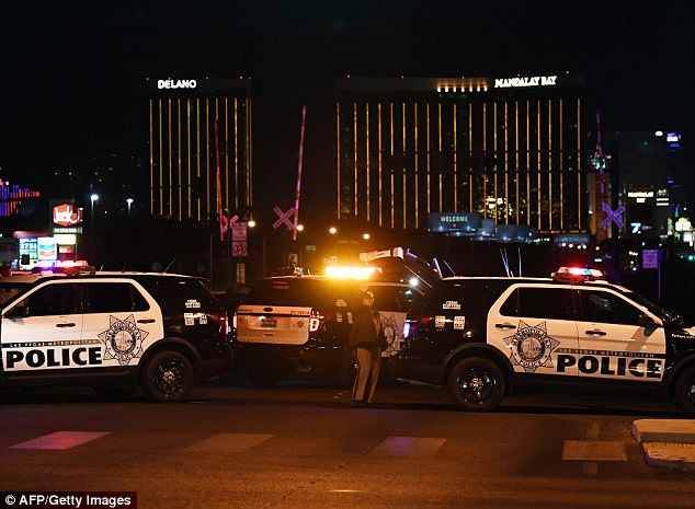 las vegas survivors die in car accident
