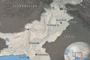 pakistan revenge rape
