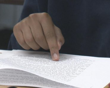 cracking the code of dyslexia