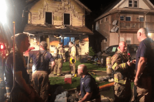 day care fire killed children